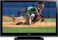 Toshiba  52XV648 52-Inch 1080p 120Hz HD LCD TV Cinema Series