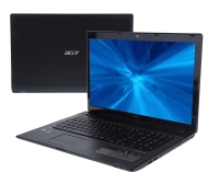ACER ASPIRE 7736 AUDIO 64BIT DRIVER DOWNLOAD