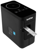 Brother P-Touch PT-P750W (PTP750WZW1)