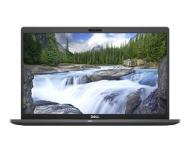 Dell Latitude 7410 (14-Inch, 2020)