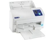 Xerox XDM54455D-WU Document Scanner