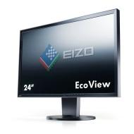 Eizo EV2436WFS