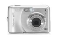 HP Photosmart M627