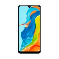 Huawei P30 Lite (2019)