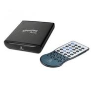 Iomega ScreenPlay TV Link