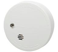 Kidde Micro Smoke Alarm