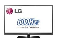 LG 60PV450 Series