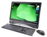 Lenovo C300
