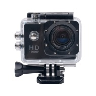 Mobius Action CAM 1080P HD