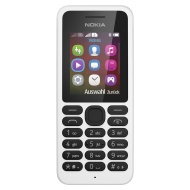 Nokia 130
