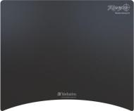 Verbatim  49800 Rapier Gaming Mouse Pad (black)