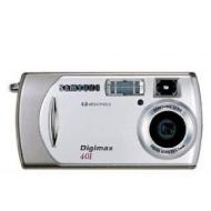 Samsung Digimax 401