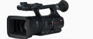 Sony HDR-FX1000 / FX1000E