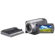 Sony Handycam DCR SR30E
