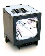 Sony XL-2100U Replacement DLP Lamp