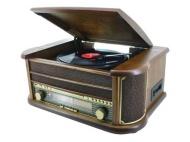 Soundmaster NR513A