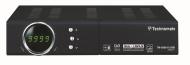 Technomate TM 5200D USB