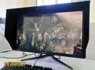"""Acer Predator X27 27"""""""