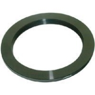 Bower Step-Down Adapter Ring 58mm Lens to 55mm Filter Size