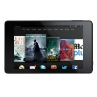Amazon Fire HD 6 (4th gen. 2014)