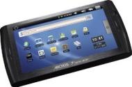 Archos 7 8GB Home Tablet V2 MP4/MP3/Photo Viewer (No Camera)
