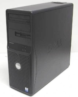 Dell PowerEdge SC430