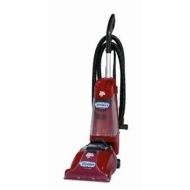 Dirt Devil Easy Steamer MCE7300 - Steam cleaner