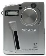 FujiFilm MX-1700