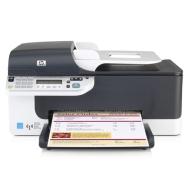 HP Officejet J4680 All-in-One