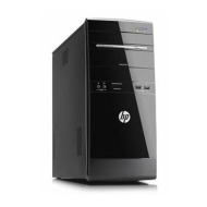 HP Pavilion G5410uk Desktop PC