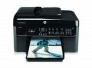 Hewlett Packard HP Photosmart Premium C410b