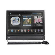 HP TouchSmart IQ504 Desktop PC