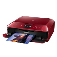 Imprimante Canon Pixma MG7752 - Multifonction 3 en 1