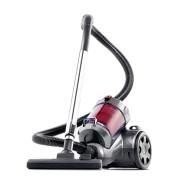 Kmart 2000w Bag Vacuum Reviews Alatest Com