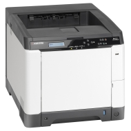 Kyocera FS-C5150DN