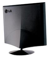 LG L1960TR