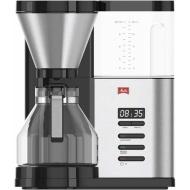 Melitta Aroma Elegance Deluxe 6707293 Filter Coffee Machine