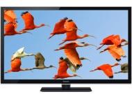 Panasonic TC-23LE5 23'' LCD TV