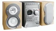 Philips MCM530