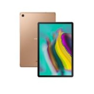Samsung Galaxy Tab S5e 128GB WiFi Gold