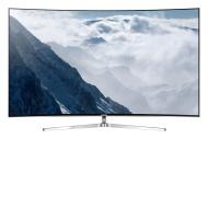 Samsung UE55KS9090 Series