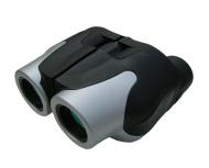 Seben Magellan 10-30x25 Zoom Binocolo con trattamento verde delle lenti