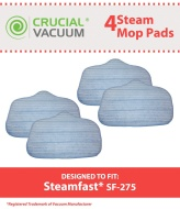 Steamfast SF-275