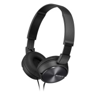 Sony MDR-ZX310 / MDR-ZX310AP