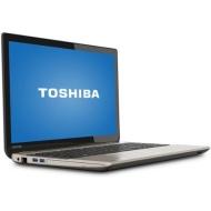 Toshiba Satellite P55t-B5262 P55t-B