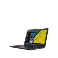 """Acer Aspire A315-31-P6Q3 (NX.GNTEK.004) 15.6"""""""