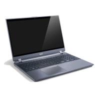 Acer Aspire M5-481