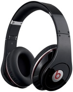 Beats by Dr. Dre - Beats Studio Wireless Over-Ear