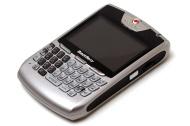 BlackBerry 8707v / 8707g