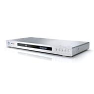 Coby DVD-598 DVD player